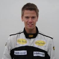 Steve Røkland 1