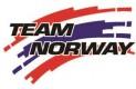 Team-N-logo2